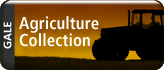 agriculture collection button
