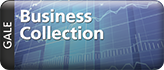 Business collection button