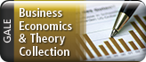 business economics collection button