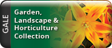 gardening and landscapes collection button