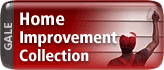Home improvement collection button