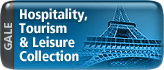 hospitality tourism collection button