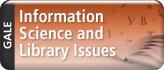 information science collection button