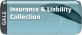 insurance and liability collection button