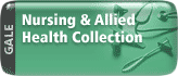 nursing collection button