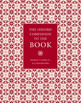 oxford companion button