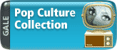 pop culture collection button