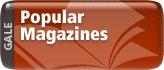 popular magazines button
