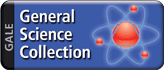 general science collection button