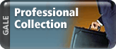 professional collection button