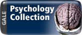 psychology collection button