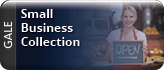 small business collection button