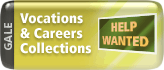 vocations and careers collections button