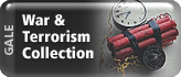 war and terrorism collection button