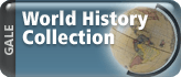 world history collection button