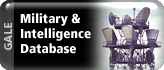 Military and Intelligence Database logo