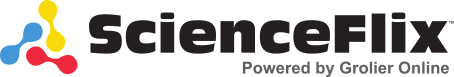 scienceflix logo